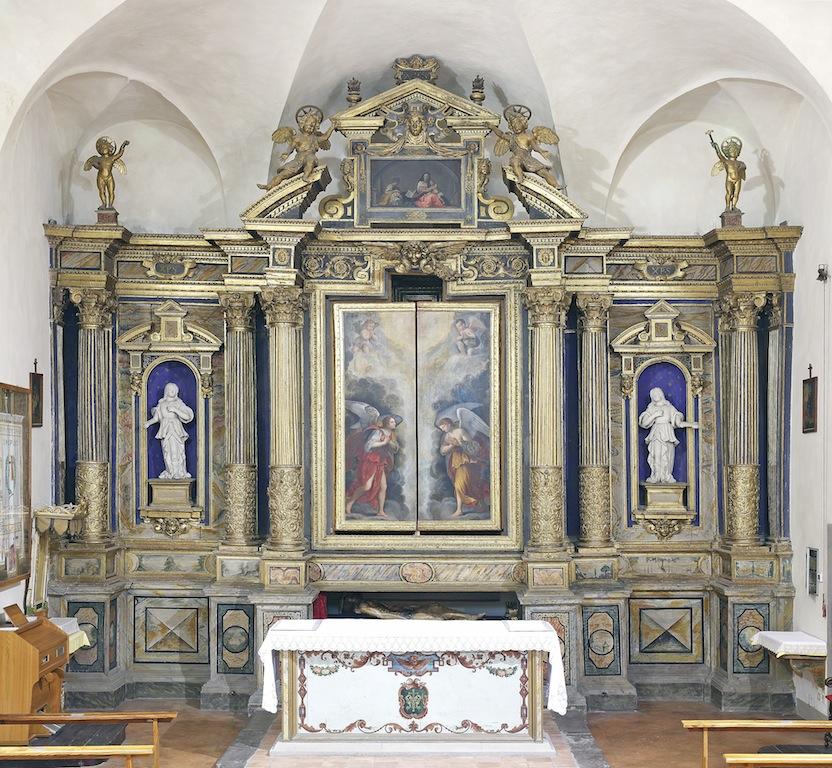 retro altare 2