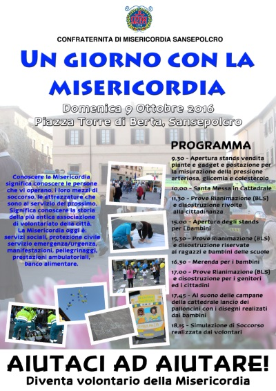 Misericordia in piazza2016 small