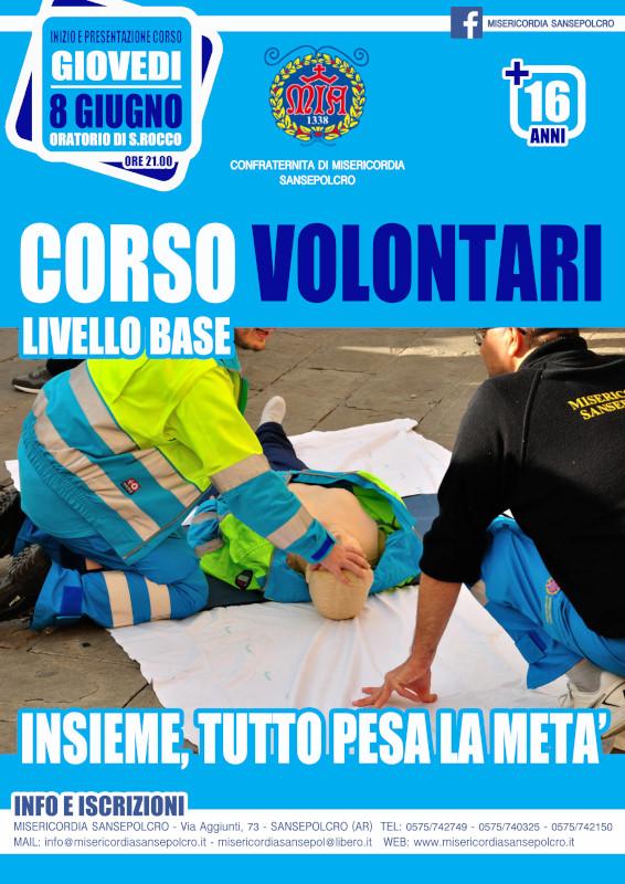 Corso Base 2017 001